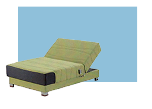 מיטה וחצי וספות