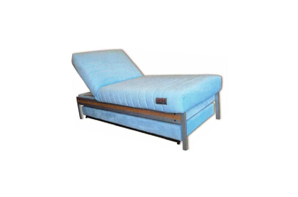 מיטה דגם אלון