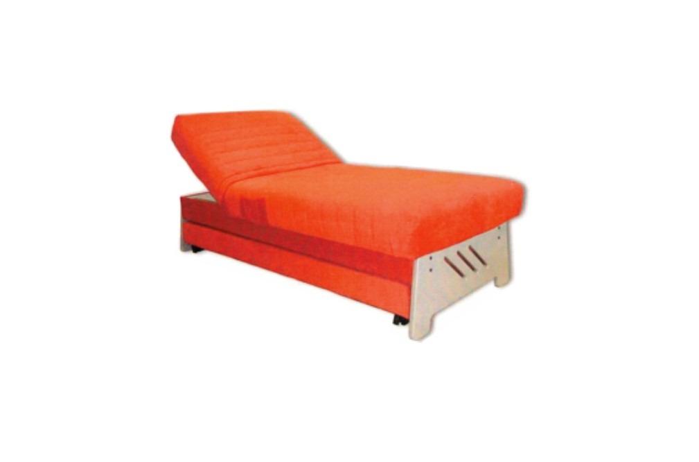 מיטה דגם אסף