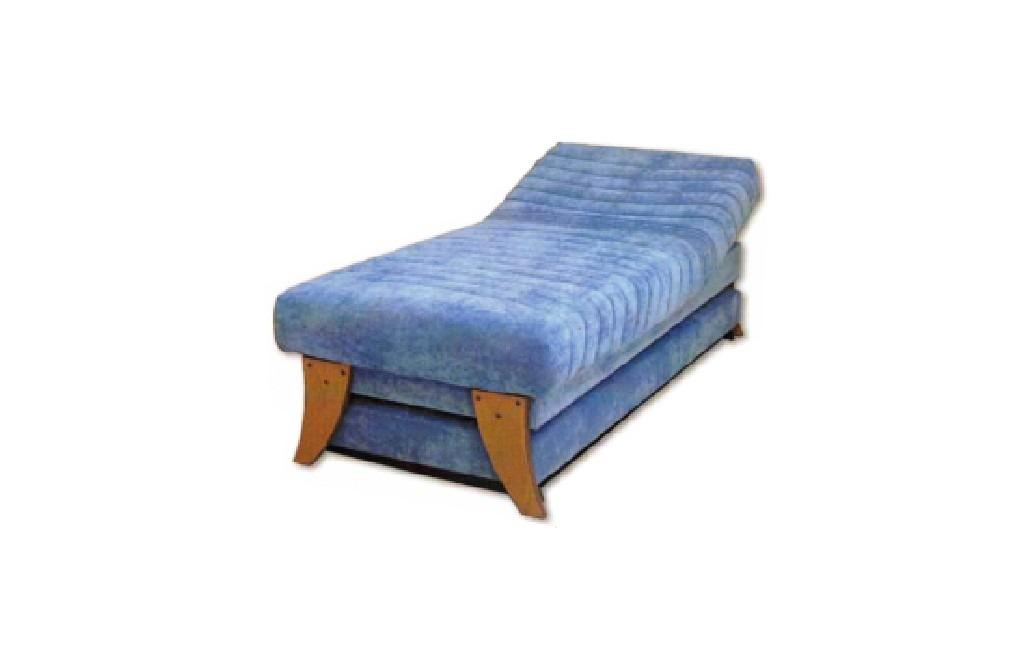 מיטה דגם נדב