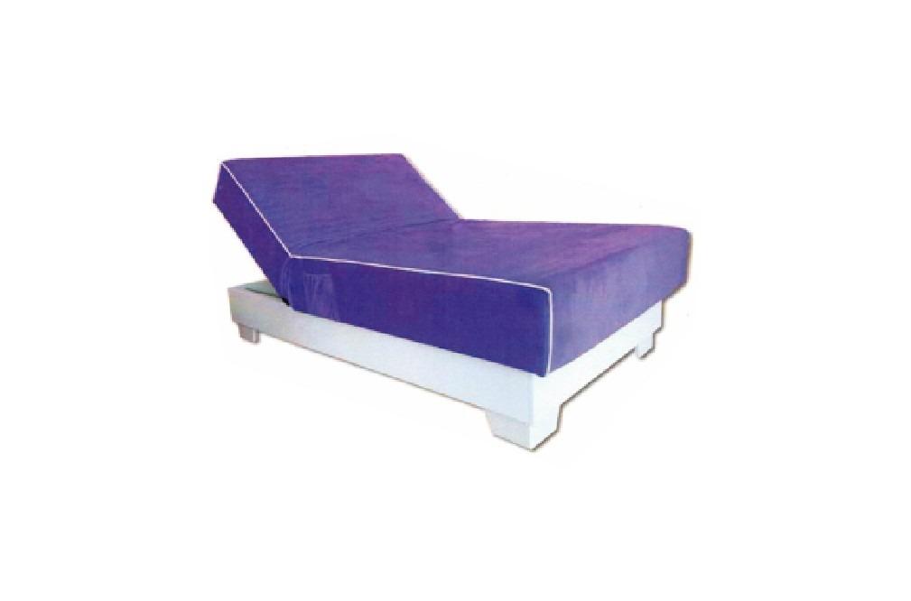 ספה וחצי דגם אלמוג