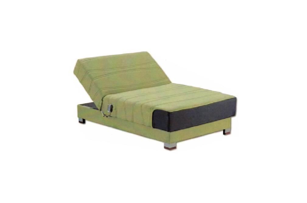 ספה וחצי דגם אולימפוס