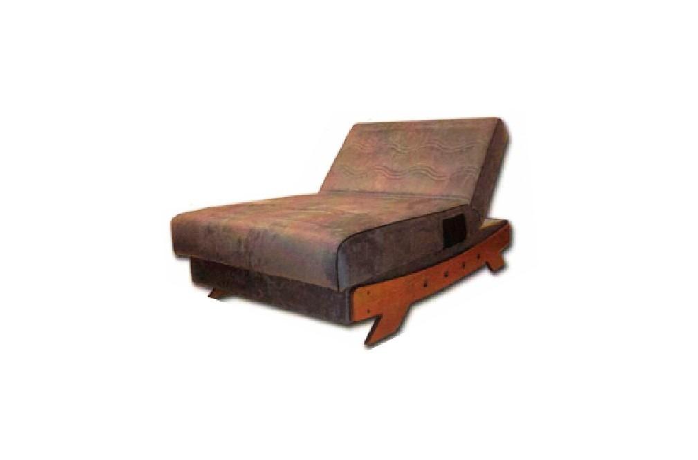 ספה וחצי דגם שרון