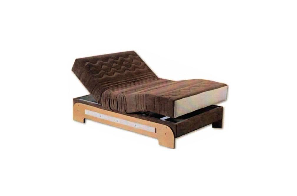 ספה וחצי גלים
