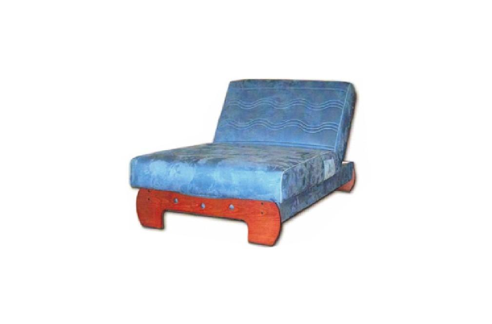 ספה וחצי סתיו
