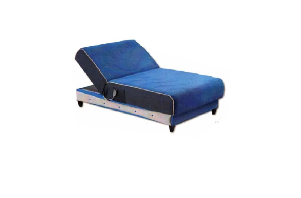 ספה וחצי דגם פפיון