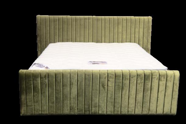 מיטת אורסולה