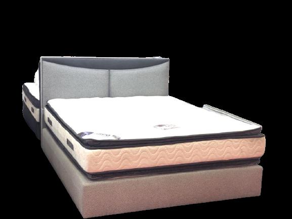 מיטת אלכסה