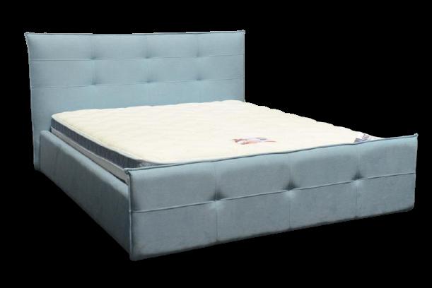 מיטת אמיליה