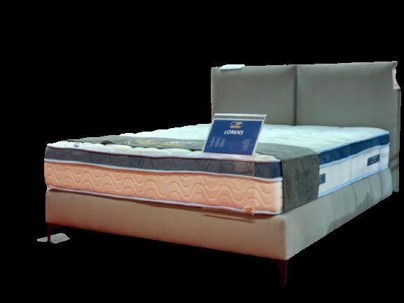 מיטת דיוונצ'י