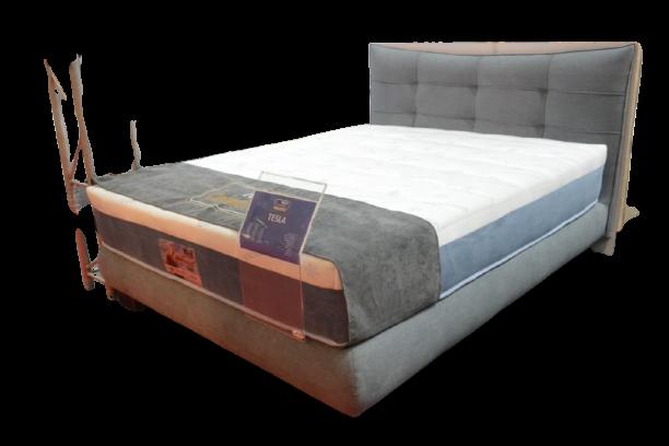 מיטת טסלה