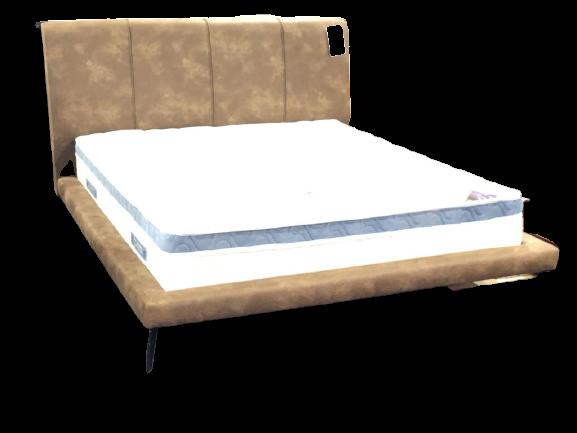 מיטת מרסלה