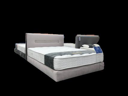 מיטת סקיפר