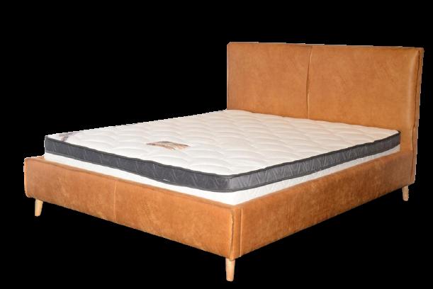 מיטת קאטרינה