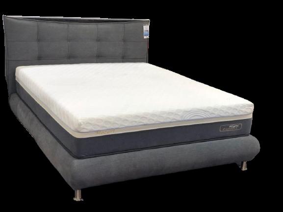 מיטת קלאודייה