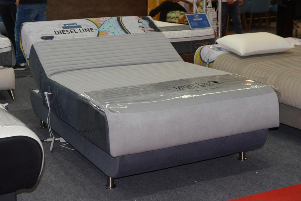 מיטת אופיר